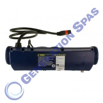 Water heater Gecko 0603-421002