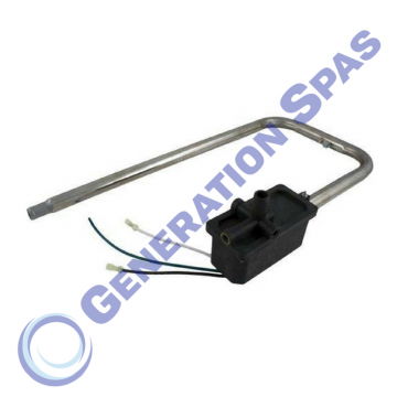 Water Heater Jacuzzi 6500-402