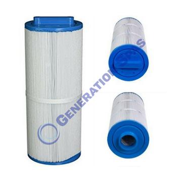 Filter FC-0195