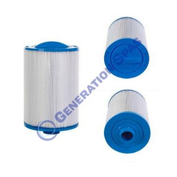 Filter FC-0300