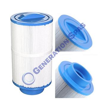 Filter FC-0303