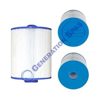 Filter FC-0311