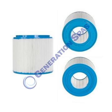 Filter FC-1007