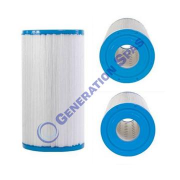 Filter FC-2385
