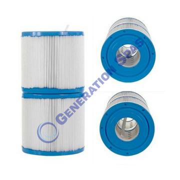 Filter FC-2386