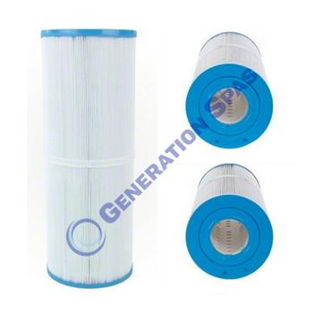 Filter FC-2390