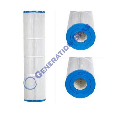 Filter FC-2395