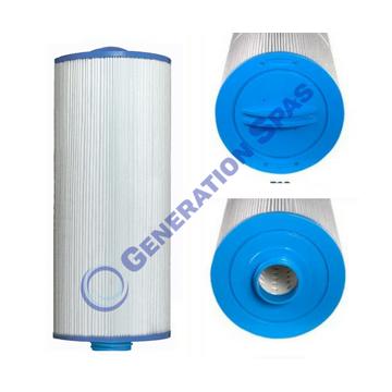 Filter FC-2800