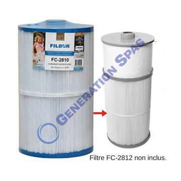 Filtre FC-2810