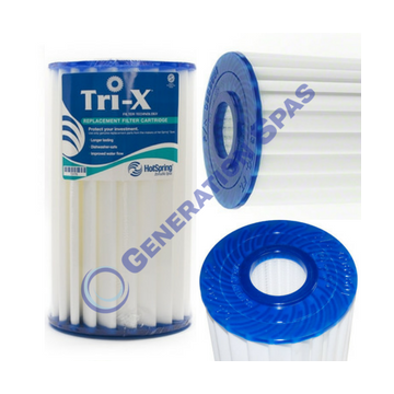 Filter TRI-X 73178