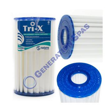 Filtre TRI-X 73178