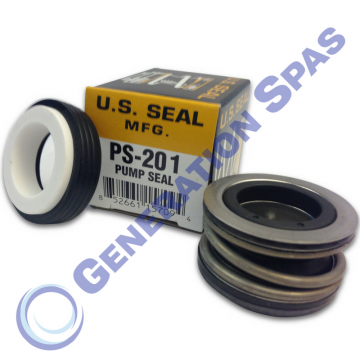 Replacement Gasket PS-201