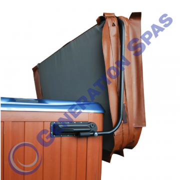Cover lever Covermate I Eco