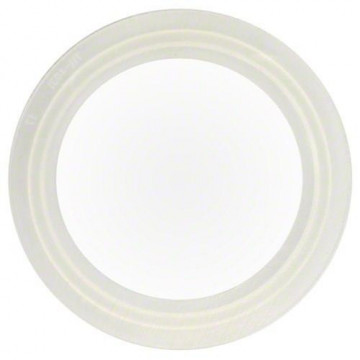 2'' Seal Gasket For Water...