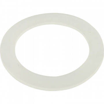 2'' Flat Seal Gasket For...