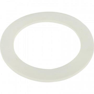 "O-Ring 2"" plat pour pompe"