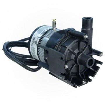 Laing E10 Spa Circulation Pump