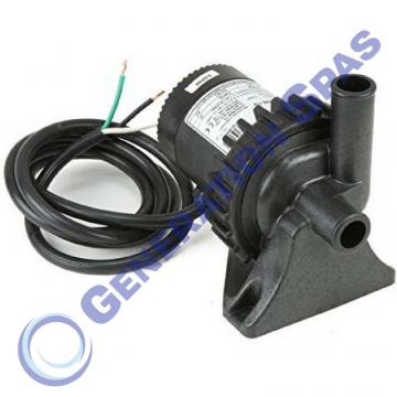 Pump Laing E-5 120V