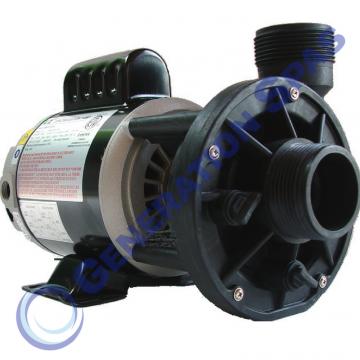 Pump LX 1/15HP 115-230V