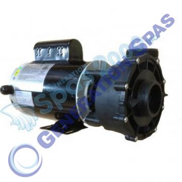 Pump LX 4HP 220V