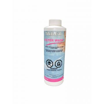Nettoyant filtre 1L